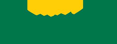 tvfcu-logo