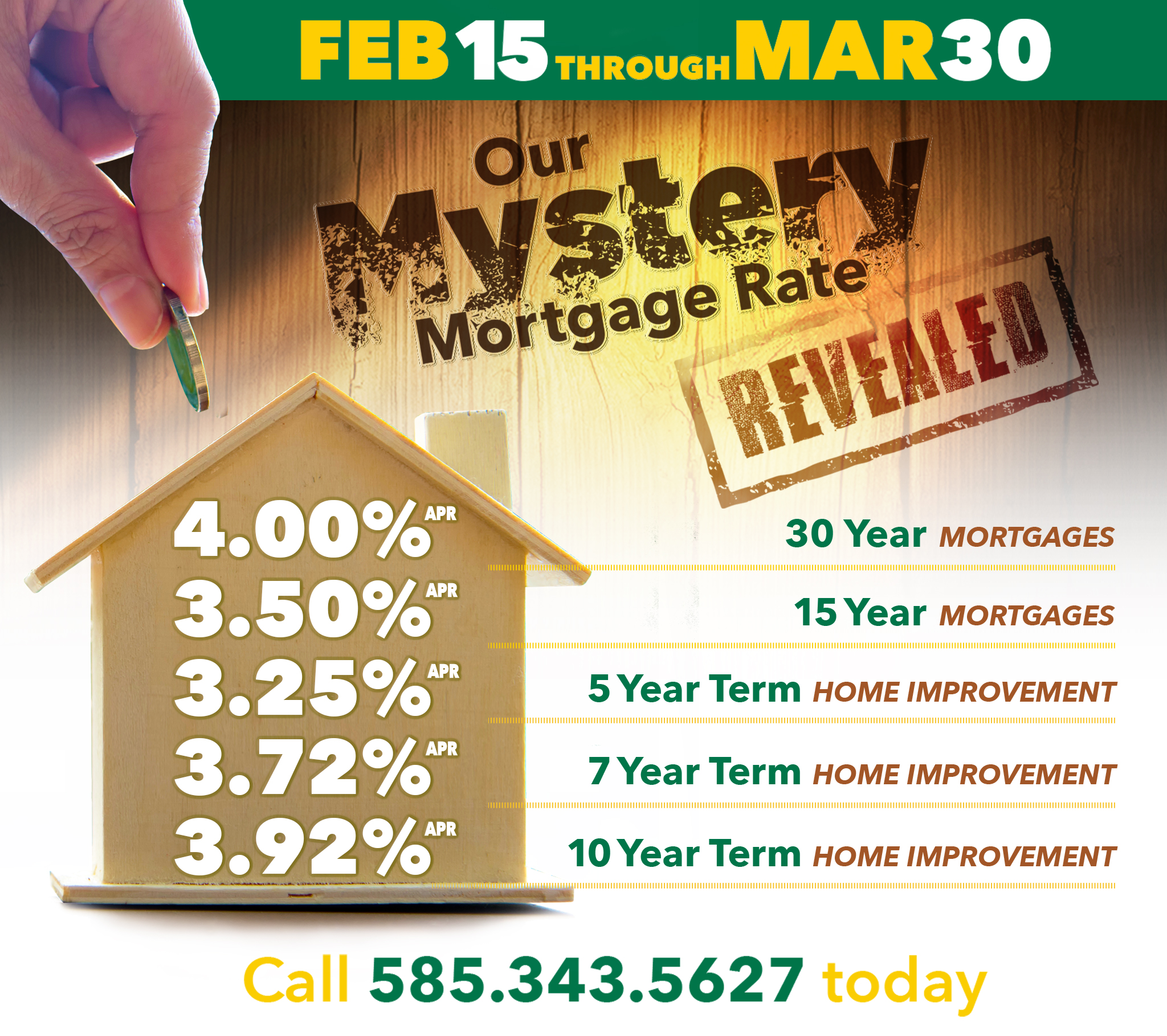 TVFCU_28159_Inquiring_Minds_Mortgage_hero_3